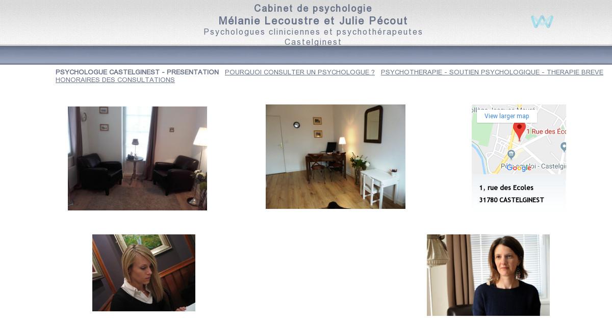 psychologue clinicienne castelginest aucamville launaguet fonbeauzard saint alban fenouillet. Black Bedroom Furniture Sets. Home Design Ideas
